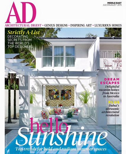 AD AUGUST 2015