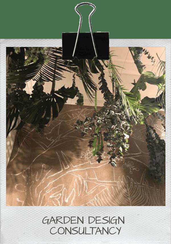 pola-garden-design-consultancy