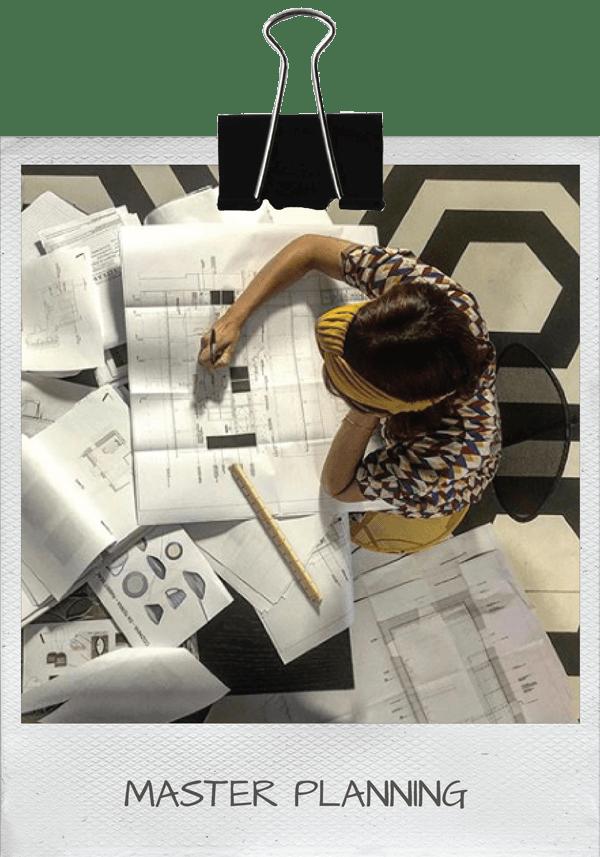 master-planning-interior-design