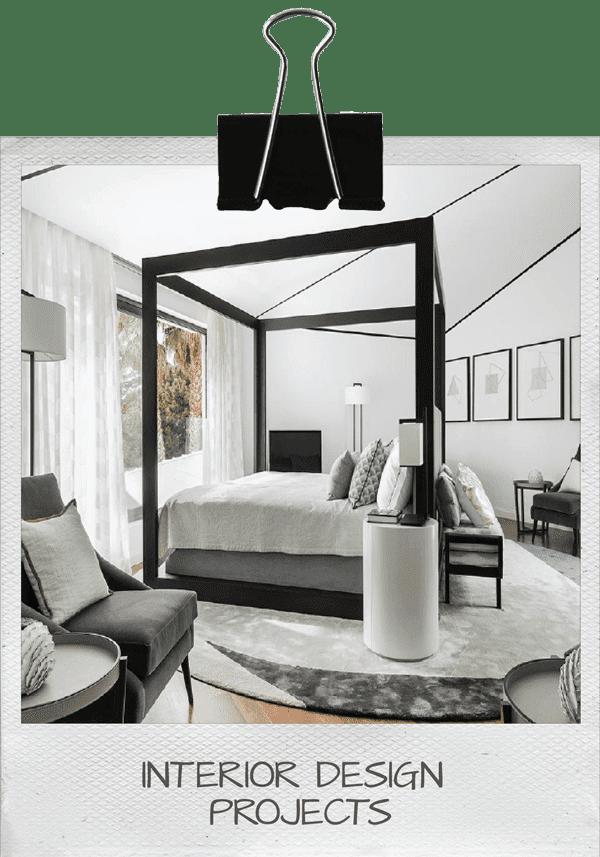 pola-interior-design-projects_compressed